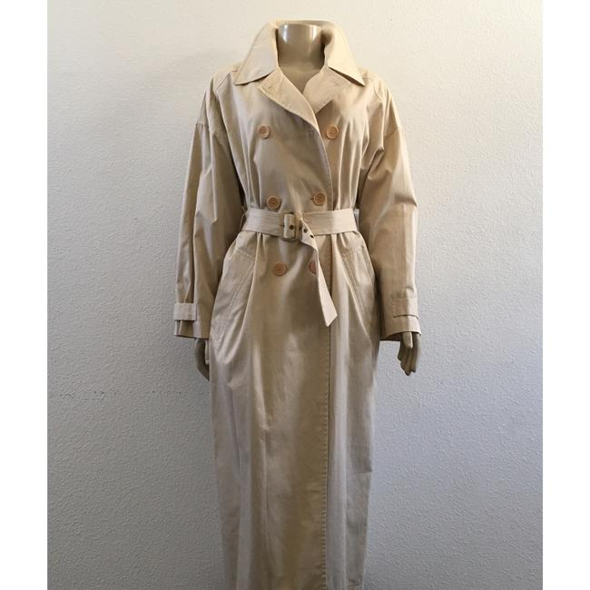 Other Trench Coat Image 8