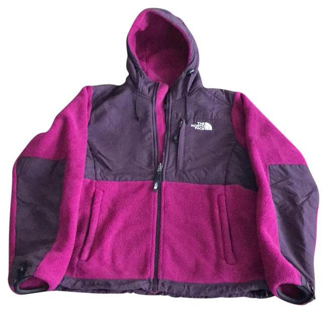 Preload https://item4.tradesy.com/images/the-north-face-women-s-denali-with-hood-spring-jacket-size-6-s-20979953-0-1.jpg?width=400&height=650