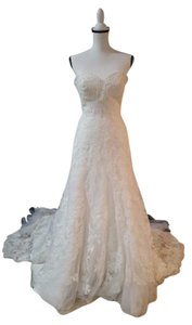 Jasmine Bridal T152002 Wedding Dress