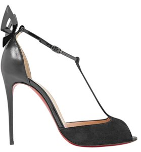 Christian Louboutin Aribak 100mm 4
