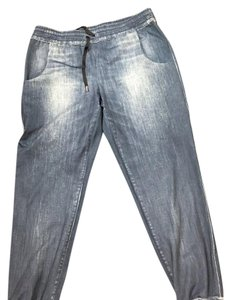 lucy Relaxed Pants