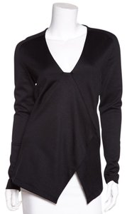 Sportmax Top Black