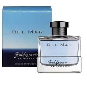 Hugo Boss DEL MAR BALDESSARINI-MADE IN UK