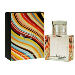 Paul Smith PAUL SMITH EXTREME-MEN-100 ML-FRANCE