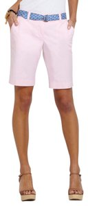Vineyard Vines Bermuda Shorts Pink