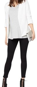 AG Adriano Goldschmied AG black Maternity Jean