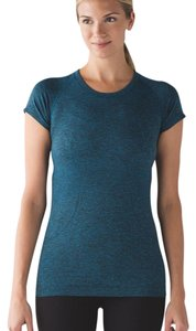 Lululemon lululemon swifty tech tee size 2