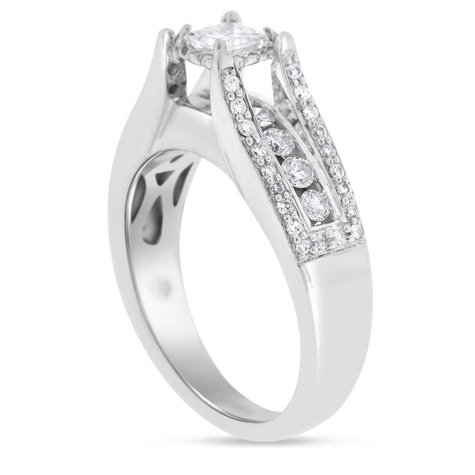 carats rings stylish purity in click expand velvetcase to view engagement by for you