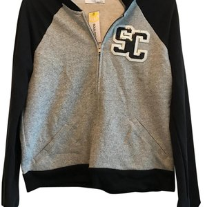 SoulCycle gray Jacket