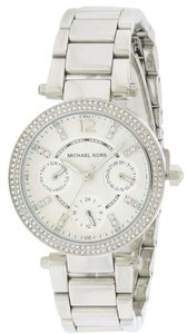 Michael Kors Michael Kors Chronograph Ladies Watch MK5615