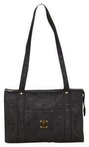 MCM 6fmcsh004 Shoulder Bag
