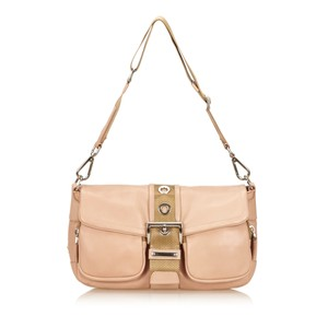 Prada 6hprsh008 Shoulder Bag