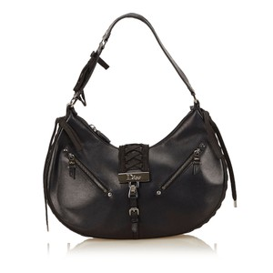 Dior 7adrsh008 Shoulder Bag