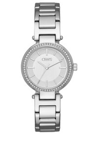 Chaps Chaps Women's Alanis Stainless-Steel Three-Hand Watch CHP3009