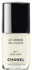 Chanel Le Vernis Nail Colour Bundle