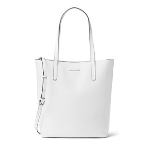 Michael Kors Summer Sale Tote in White