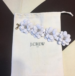 J.Crew unknown