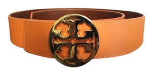 Tory Burch Tory Burch Reversible Belt 1.5