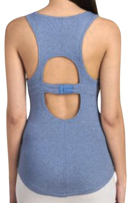 Preload https://item3.tradesy.com/images/free-people-blue-kiss-my-back-ribbed-tank-topcami-size-6-s-20984532-0-11.jpg?width=400&height=650