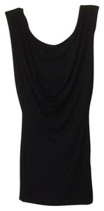 Preload https://item4.tradesy.com/images/urban-outfitters-black-silence-noise-draped-open-tunic-size-4-s-2098513-0-0.jpg?width=400&height=650