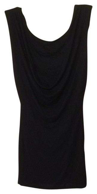 Preload https://img-static.tradesy.com/item/2098513/urban-outfitters-black-silence-noise-draped-open-tunic-size-4-s-0-0-650-650.jpg