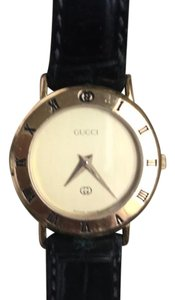 Gucci Vintage Gucci women's watch