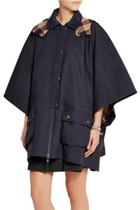 RED Valentino Valentino Xl Cape