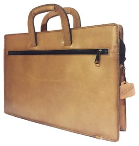 schlesinger brothers Laptop Bag