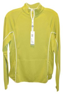 Bobby Jones Golf Fleece Jacket Sweater