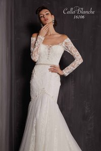 Adaline 16106 Wedding Dress