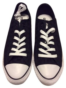 Converse Chuck Taylor Sneakers New black Athletic
