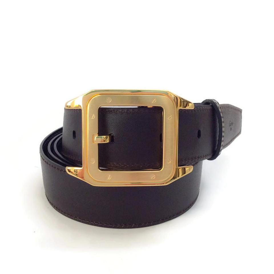 Cartier Belts - Up to 70% off at Tradesy
