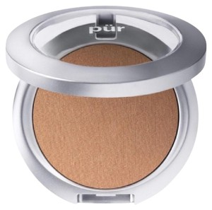 Pur Pur Bronzer