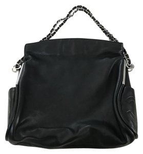 f130a97c79 Chanel Hobo Bags on Sale - Up to 70% off at Tradesy