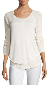 Free People Medium Sweater