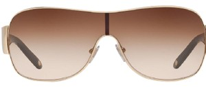 47be1e48328f7 Brown Versace Sunglasses - Up to 70% off at Tradesy (Page 4)