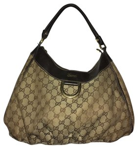 Gucci #gucci #hobo Hobo Bag