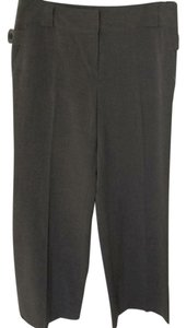 Michael Kors Trouser Pants light grey