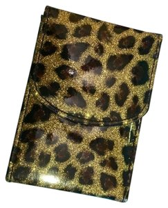 Avenue Avenue Nail Care Kit