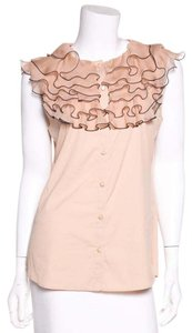 Moschino Top Blush