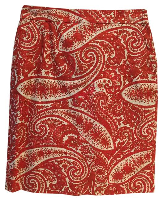 Preload https://img-static.tradesy.com/item/20987770/jcrew-paisley-pencil-size-2-xs-26-0-1-650-650.jpg