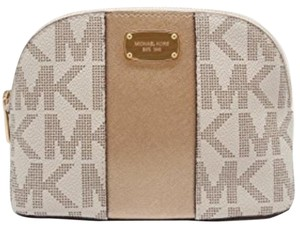 Michael Kors Lg Travel Pouch