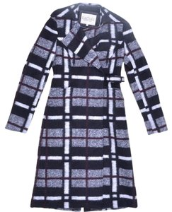 Rachel Roy Trench Coat