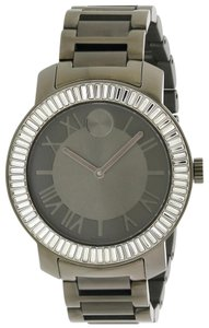 Movado Movado Bold Ladies Watch 3600248