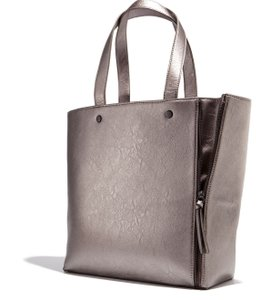 Added To Shopping Bag Neiman Marcus