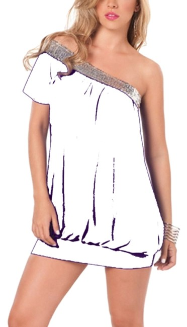 Preload https://item5.tradesy.com/images/other-rompers-jumpsuits-2098889-0-0.jpg?width=400&height=650