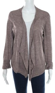 Eileen Fisher Xl Extra Large Large 1x Cardigan