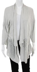Eileen Fisher Xl 1x Cardigan