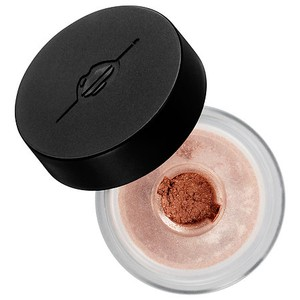MAKE UP FOR EVER *NWT* MAKE UP FOR EVER Star Lit Powder - 12 Copper