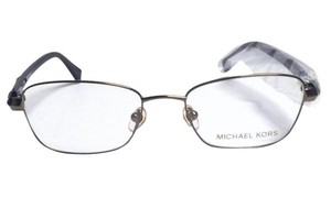 Michael Kors SALE!! New Authentic MK Michael Kors EyeGlasses Eye Glasses Frames